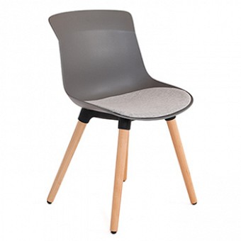 DINING ROOM CHAIR - 7-08BZ