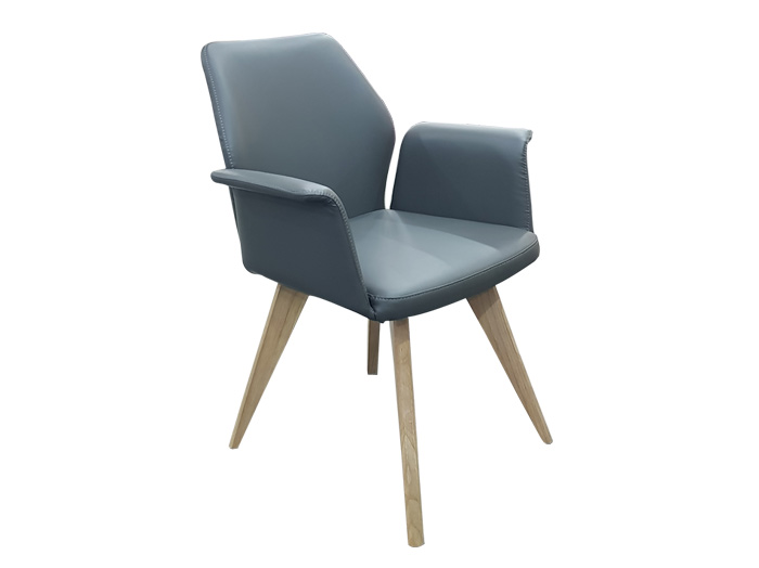 A1438K - Dining Chair