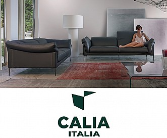 Browse our international furniture brands - MATTA