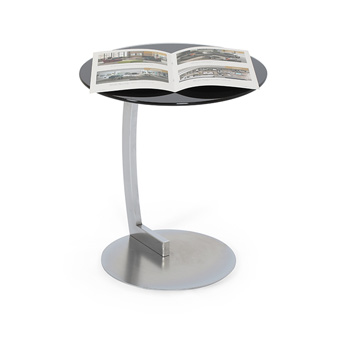 CT-018B - Side Table