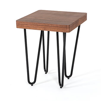 CT 356 -  SIDE TABLE