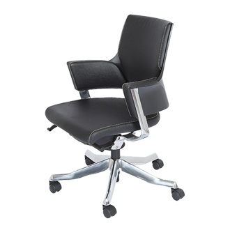 choose utmost comfort with our office chairs matta