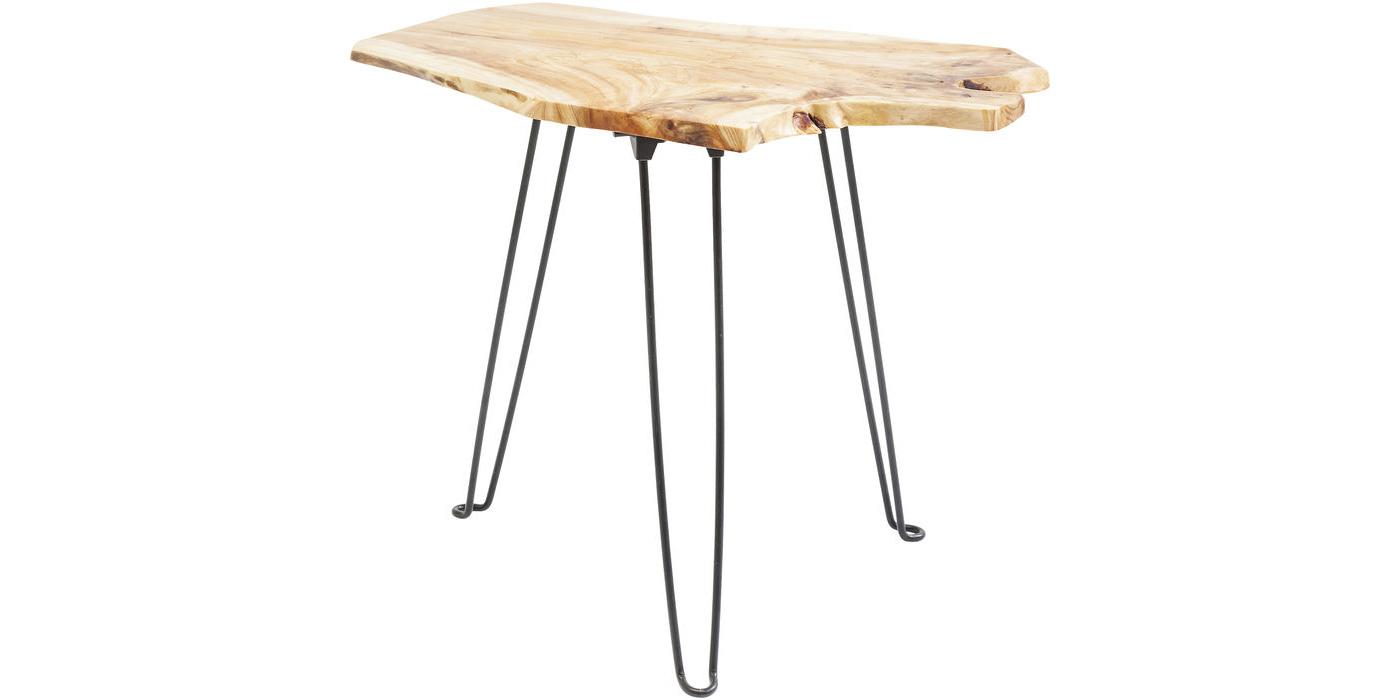 BAUMSTAM - SIDE TABLE