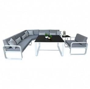 MATTA Gallery - Your Furniture Store in Lebanon