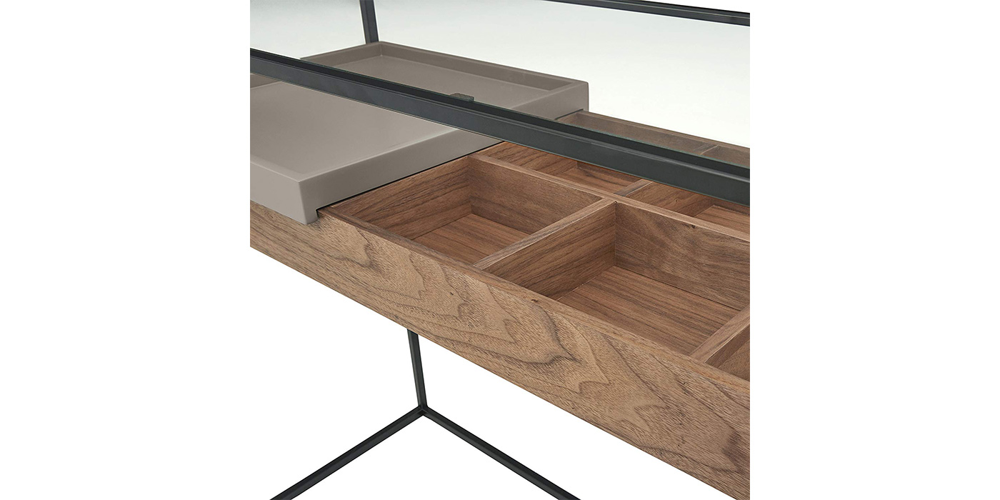 MODERN CONSOLE TABLE - DT-060