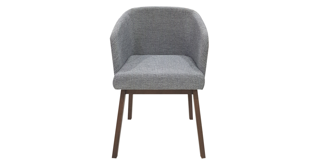 Riva - Dining Chair