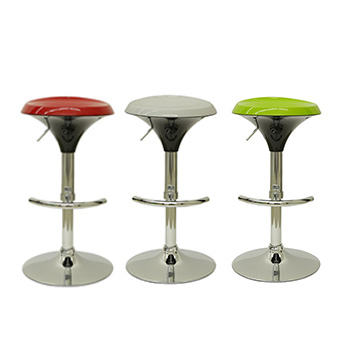 Choose From Our Range Of Quality Bar Stools Matta