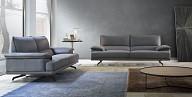 Kris - Sofa