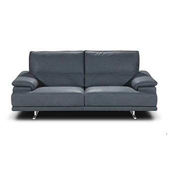 calia italia modern sofa for living room daniel