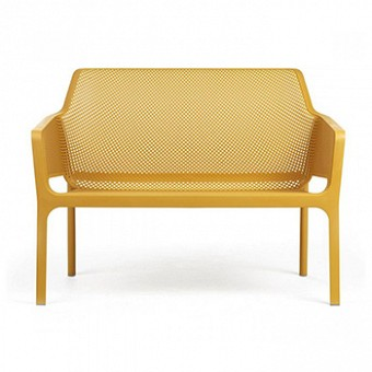 Folio Rocking  Armchair