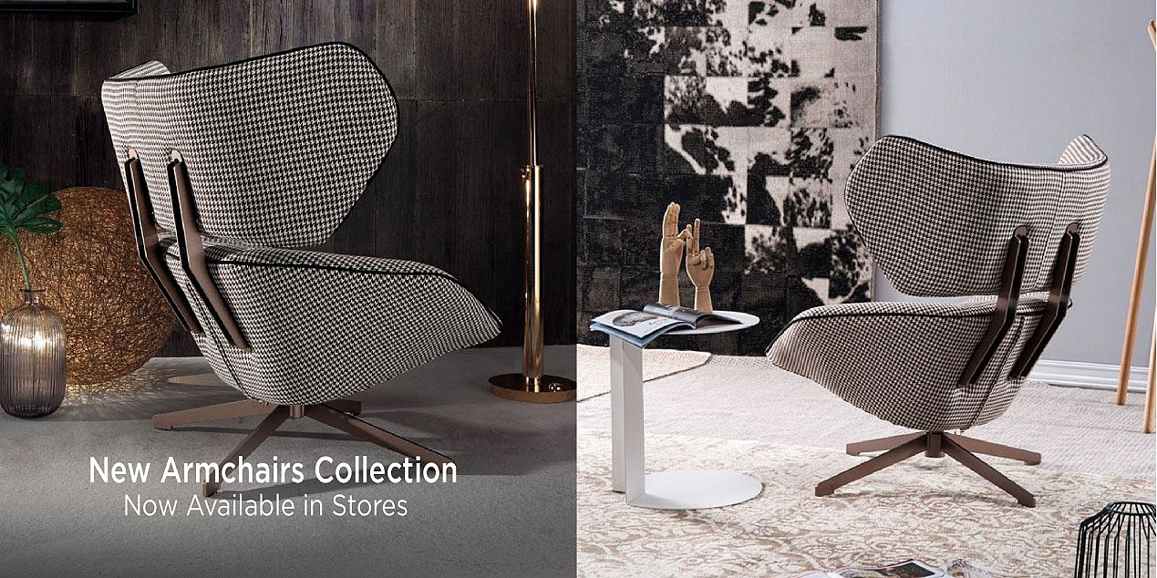MATTA Gallery - Your Furniture Store in Lebanon