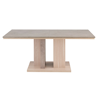 Alhambra - TV Table