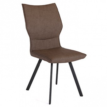 DINING ROOM CHAIR - DC - 1625