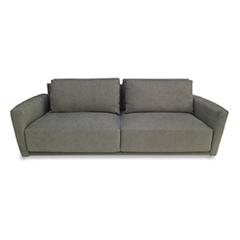 calia italia elegant sofa for living room duca