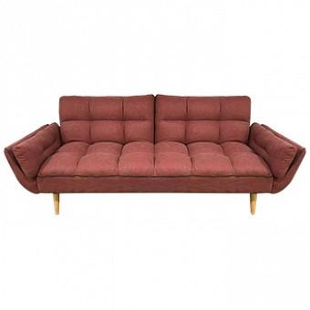 SP111 - SOFA BED