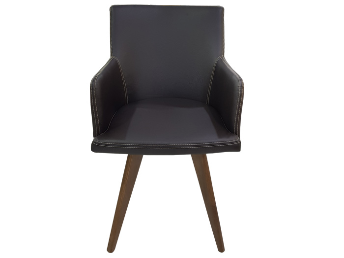 A1459H - Dining Chair