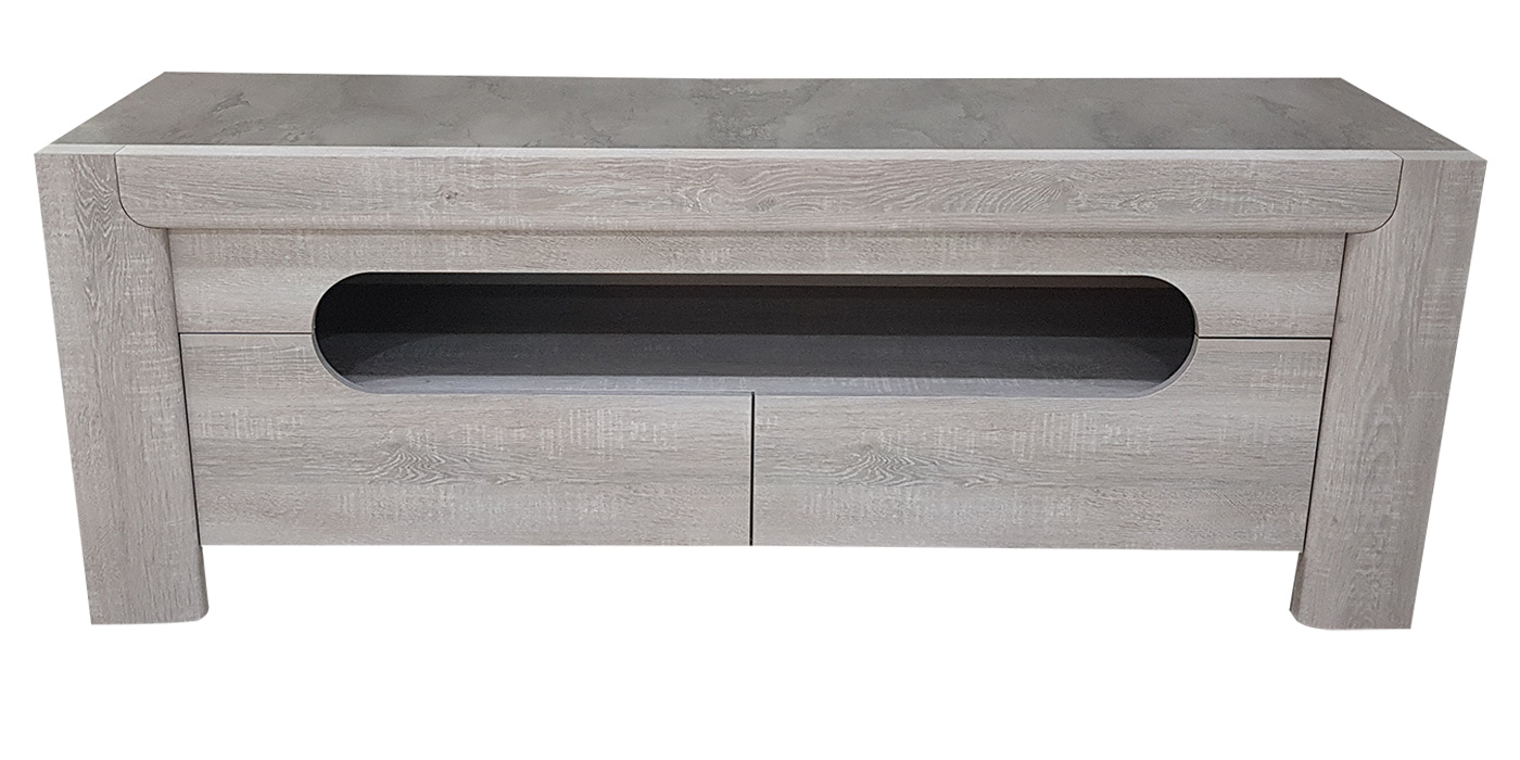 Sandero - TV Table