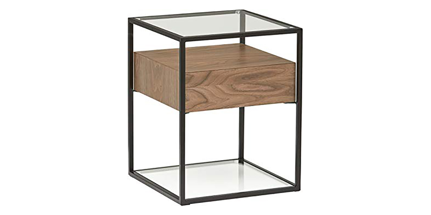 MODERN SIDE TABLE - CT-311K