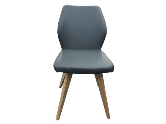 A1437K - Dining Chair