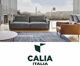 Browse our international furniture brands - MATTA