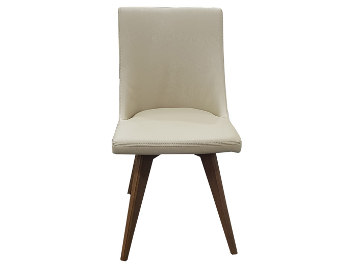 A1458H - Dining Chair