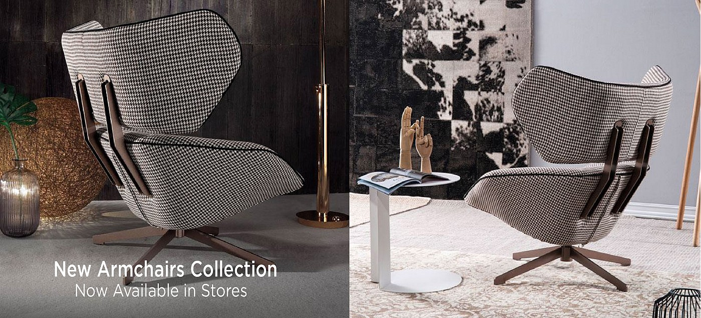 Matta Gallery Your Furniture Store In Lebanon