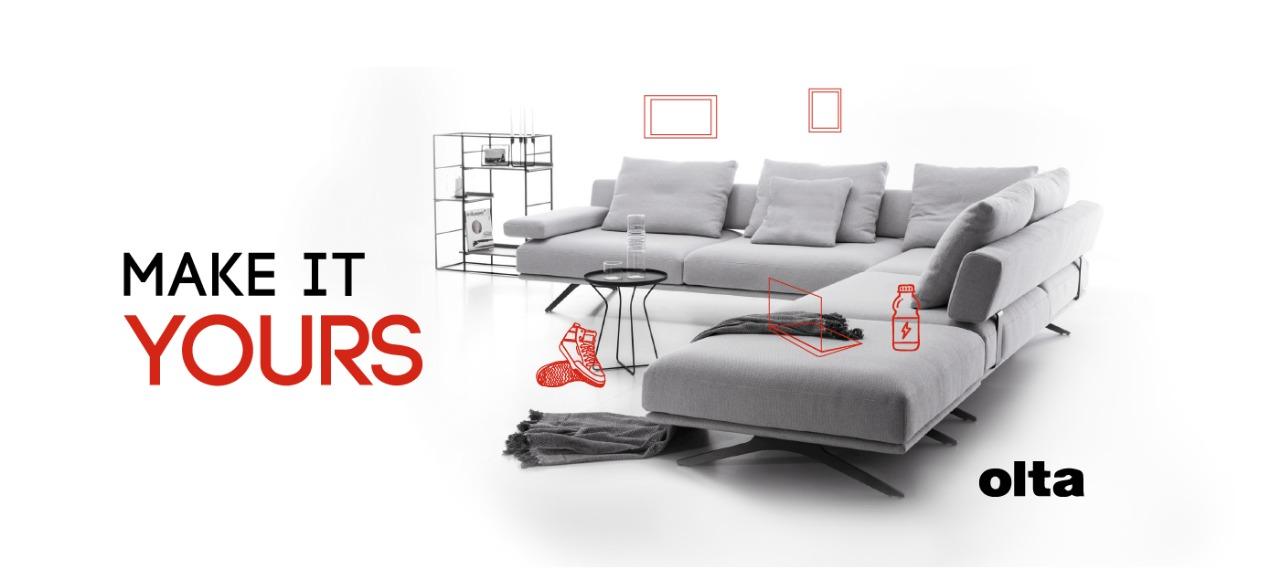 Matta Gallery Your Furniture Store In Lebanon
